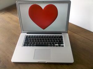 Online Dating for Martians